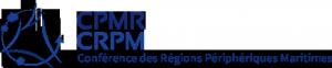 logo_main_cpmr_tagline_fr