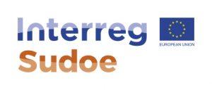 logo SUDOE