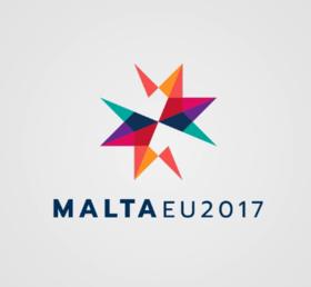 Maltesische_EU-Ratspräsidentschaft_2017_Logo