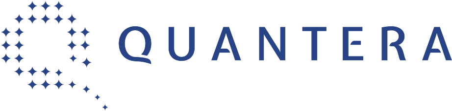 logo_-_basic