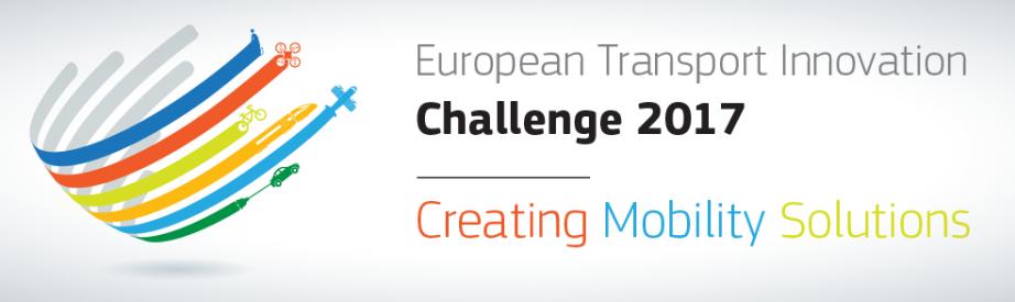 transport_innovation_banner